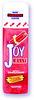 Joy Jelly Cinnamon 1302-07-thmb