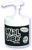 anal lube (unscented) 1315-01-thmb