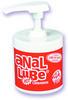 Anal Lube Cinnamon 1315-02-thmb