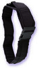 Tie-ups adjustable waist belt 2175-01-thmb