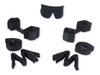 Tie-ups starter kit 2177-00-thmb