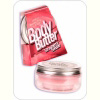 Body Butter- 4oz. Strawberry Sundae 4150-02thmb