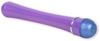 Jenna's Curves Vibrator - Lavender 5543-20thmb