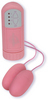 Lacey's Twin Vibrating Bullets - Pink 5560-02thmb