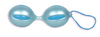 Gyro Spheres - Mint/Blue 5590-03thmb