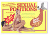 Sexual positions book I 9100-01-thmb