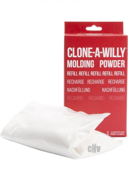 Clone A Willy Molding Powder Refill 3oz