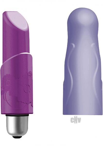 Joystick Micro Set Ladylike Blackberry/Lilac