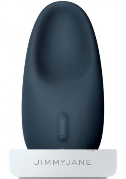 Form 3 Slate Tongue Vibrator