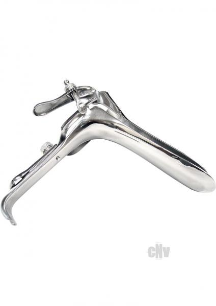 Rouge Vaginal Speculum Stainless Steel