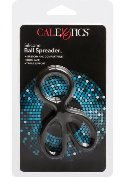 Silicone Ball Spreader