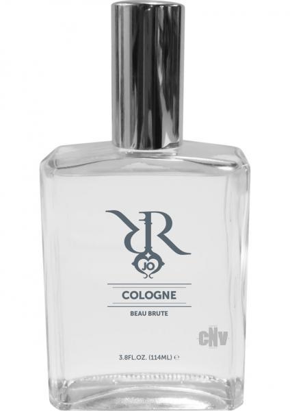 Brutte Pheromone Perfume For Men 3.7oz