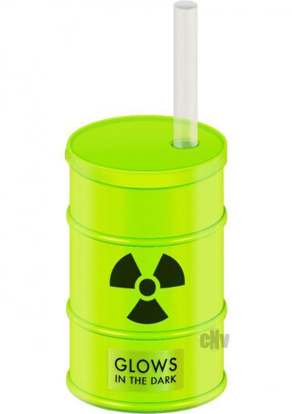 Toxic Barrel Cup 24oz