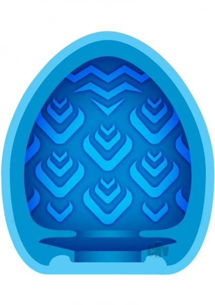 Zolo Pocket Pool Corner Pocket Blue Sleeve