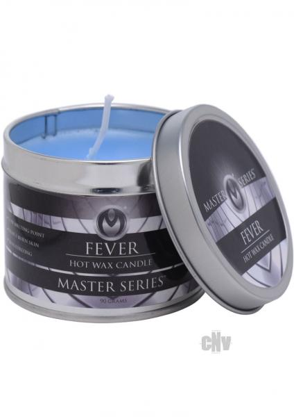 Fever Hot Wax Candle 3.17oz
