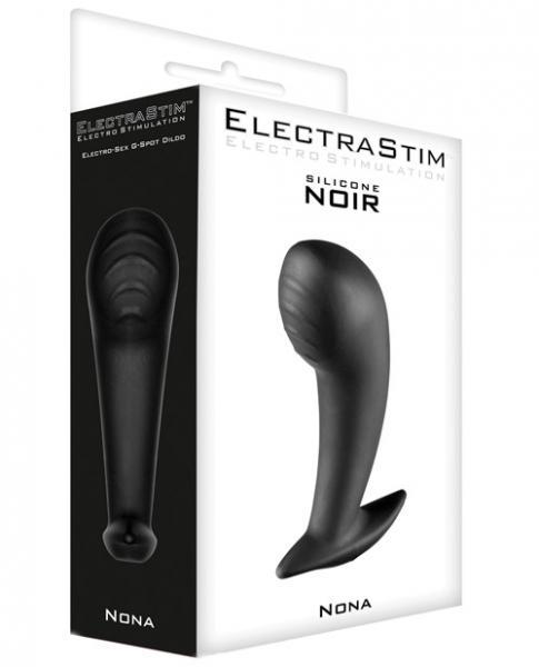 ElectraStim Nona G-Spot, P-Spot Electrode