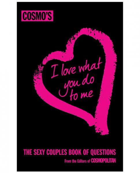 cosmo magazine relationship quizzes and tests