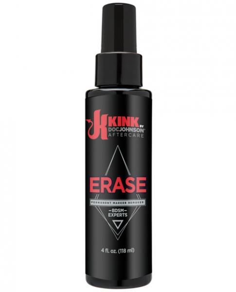 Kink After Care Erase Spray 4 fluid ounces
