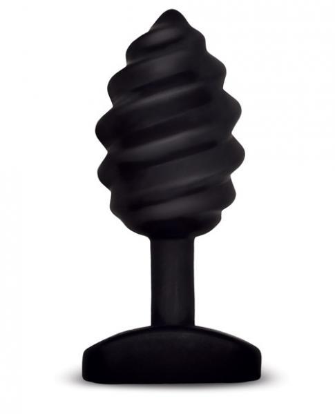Gplug Twist Mystic Noir Black