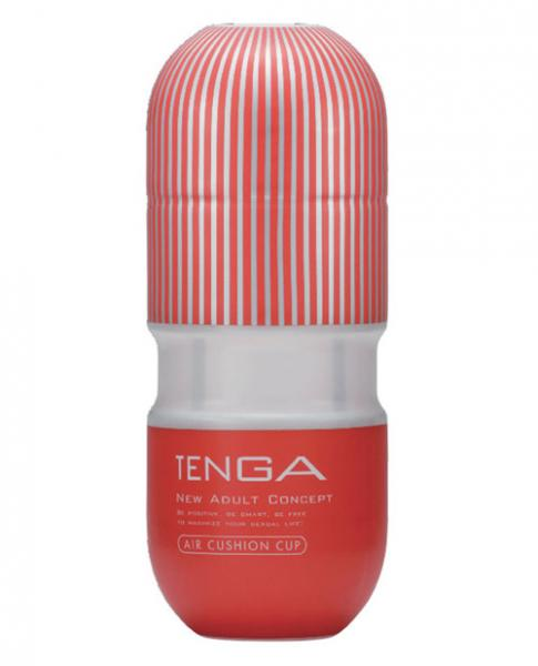 Tenga Air Cushion Cup Stroker