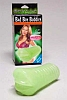 Bad Boy Buddies Glow Lips 662thmb