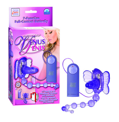 Venus Penis Waterproof