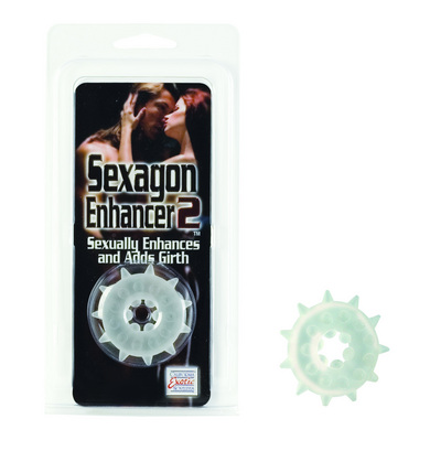 Sexagon enhancer 2