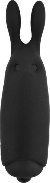 Adrien Lastic Lastic Pocket Vibe Black