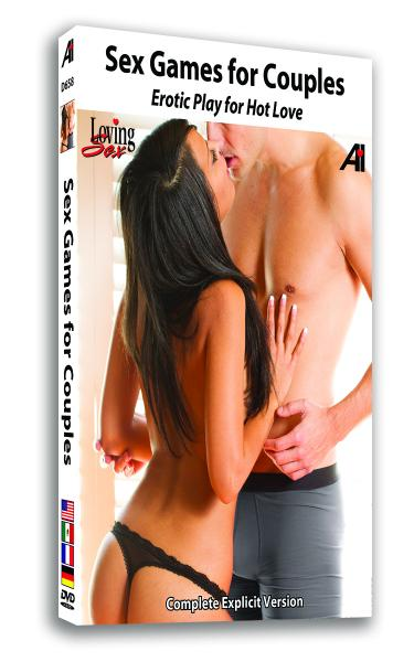 Sex Instruction Videos For Couples 43