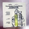 Bp-Nipple Cylinders BP003thmb