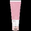 CG Lip Tease Kissable Stimulant Wild Watermelon 1 fl oz