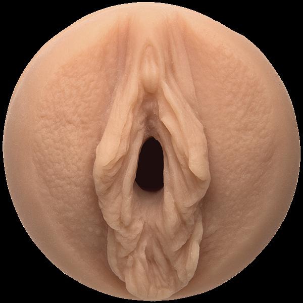 Main Squeeze Pussy Masturbator Belladonna Stroker
