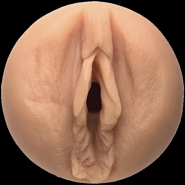 Main Squeeze Vicky Vette Pussy Masturbator