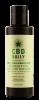 Earthly Body CBD Daily Massage Oil 4 fluid ounces