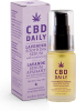 CBD Daily Soothing Serum In Lavender .67 fluid ounce