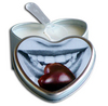 Edible Candle Chocolate 4.Oz EBHSCK005thmb