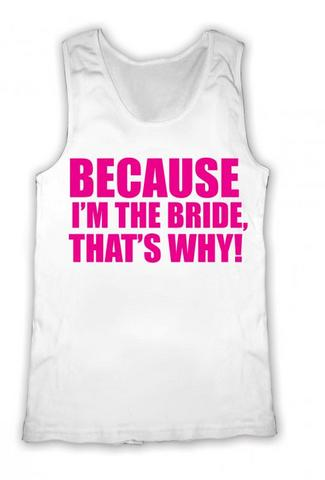 Boybeater Im The Bride ThatS Why Med.