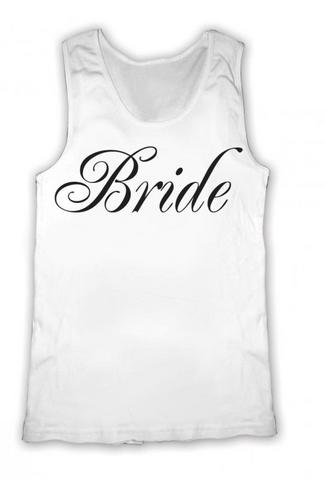 Boybeater Bride Small