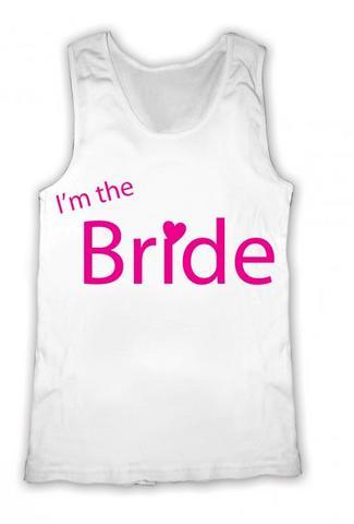 Boybeater IM The Bride Med.