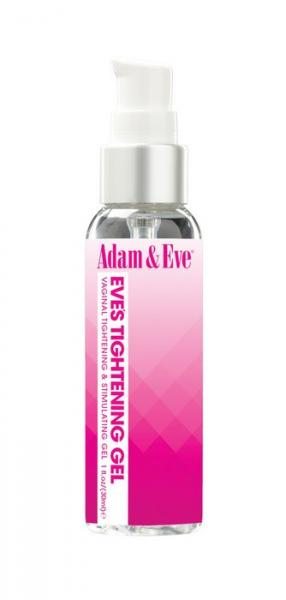 Eves Vaginal Tightening & Stimulating Gel 1 fluid ounce