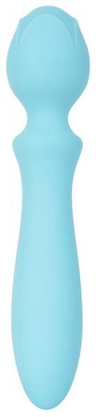 Pocket Wand Blue Petite Body Massager