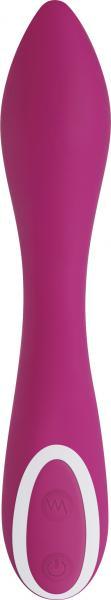 Monroe Pink Vibrator 10 Vibrating Functions