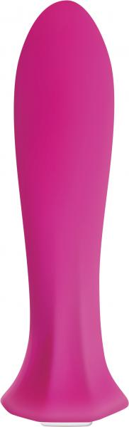 The Queen Pink Vibrator