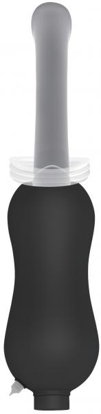 Perfect Stroke Rechargeable On The Go Stroker