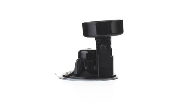 Fleshlight Shower Mount Stroker Accessory
