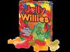 Penis Gummies Jelly Willies