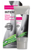 Clitoral Gel Intense INT003thmb