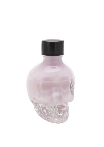 Liquid Latex Skull Pink 1 Oz