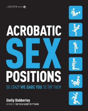 Acrobatic Sex Positions Extras MPE199863