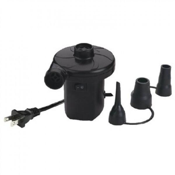 Nuru Air Mattress Electric Pump